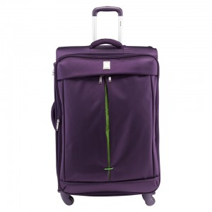 FLIGHT ZST 75 CM 4W EXP TROL. CASE