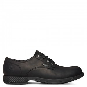 CITY'S EDGE GTX OXFORD