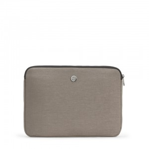 LAPTOP COVER 13