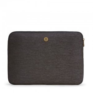 Laptop Cover 15
