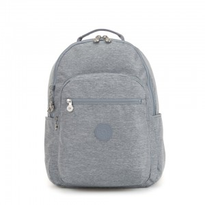 SEOUL BABY BACKPACK