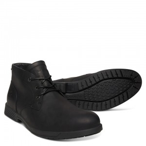 CITY'S EDGE GTX CHUKKA