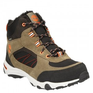 OSSIPEE MID BUNGEE GTX WL Y