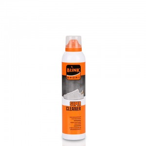 SPORT SUPER CLEANER