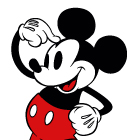 Mickey Koleksiyonu